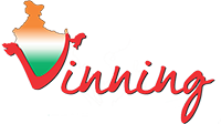 Vinning Corporate Services Pvt. Ltd.